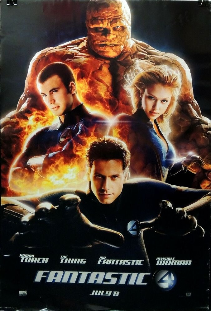 fantastic four movie download in hindi