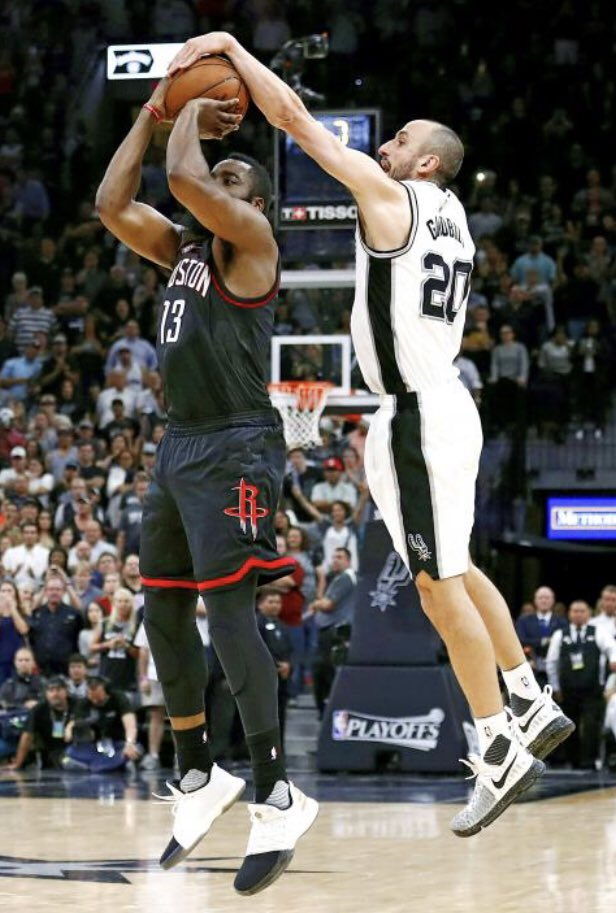 4bdc389ff4a 2 years ago today manu ginobilis game saving block on james harden