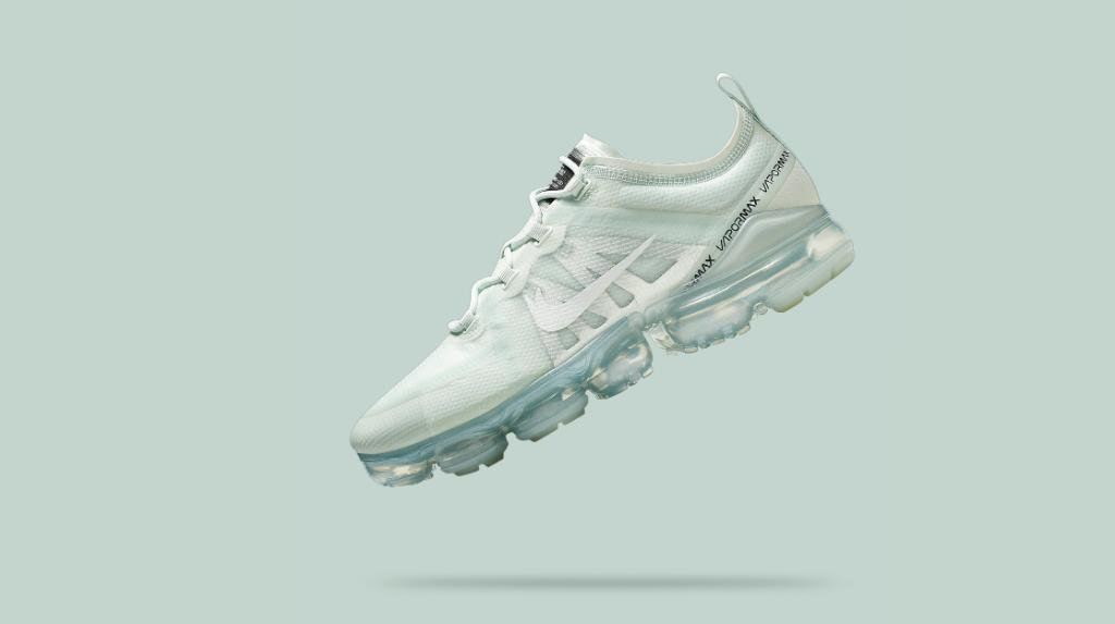 75a90e7dc5b47 releasenews nike vapormax flyknit 19 is dropping on may 16th