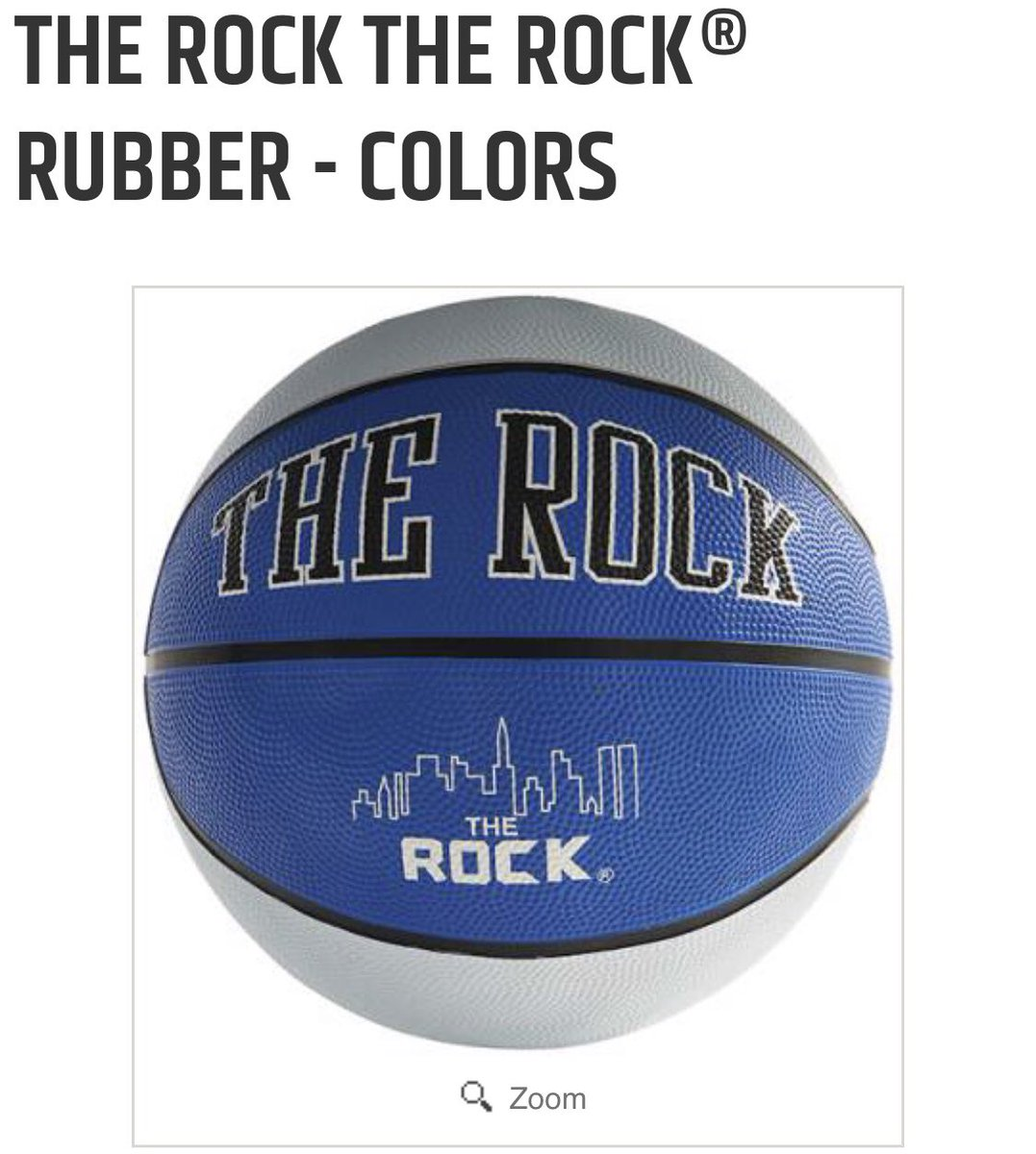 a809ee76a camps with awesome Rock Rubber Basketballs & we can even add your custom  logo. Ask your local sales pro for more details.  #theheartofthegamepic.twitter.com/ ...