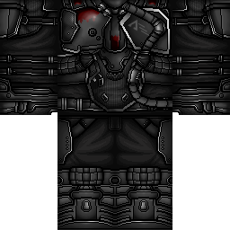 The Nighthawk Imperium (@TheNighthawkImp) | Twitter