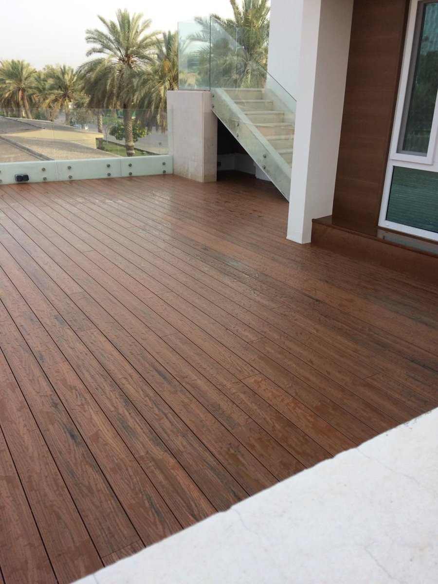 Smart Wood الخشب الذكي Smartwoodsa Twitter