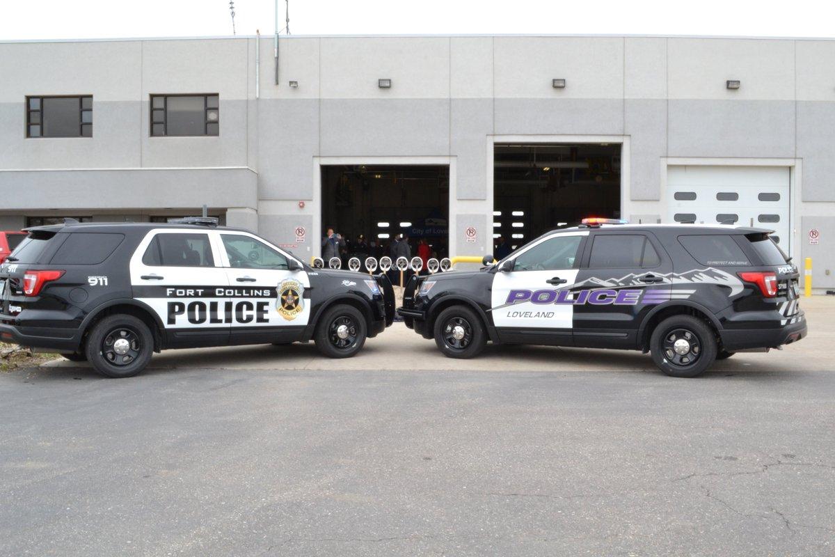 Loveland Police (@LPDtweets) | Twitter