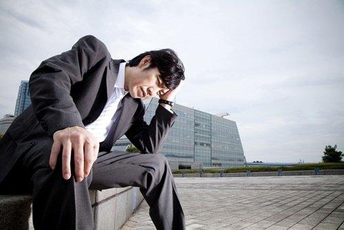 中高年になった今「転職したい」と悩んだ時のおすすめは(マイナビニュース)
