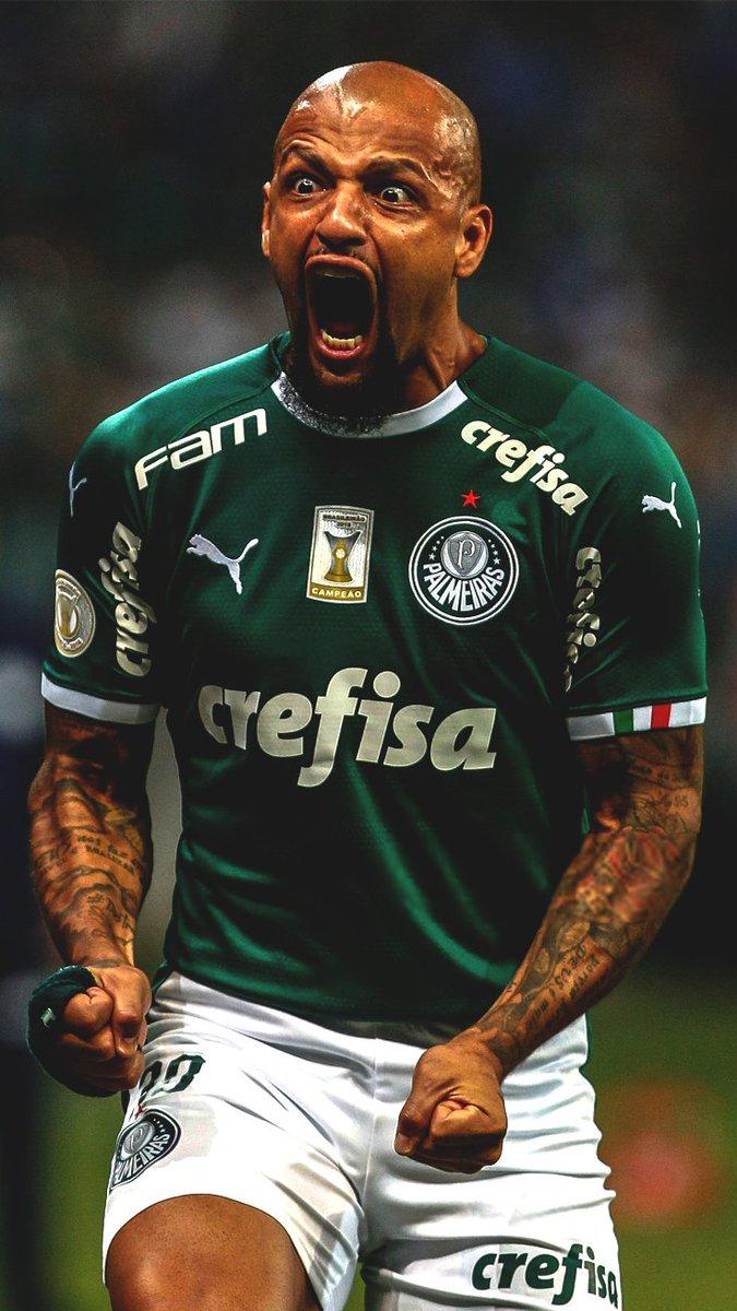 38c1cac0c98 Wallpaper Felipe Melo. Dê RT se você salvar. 💚 Tweet added by ...