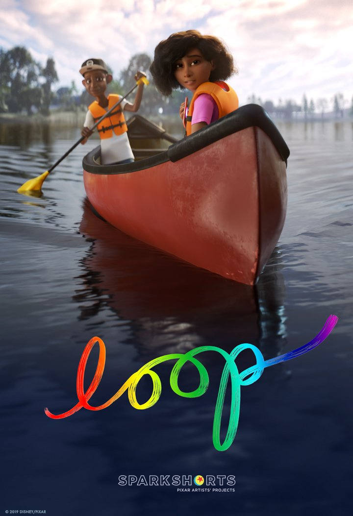 SparkShorts [Pixar - 2019] - Page 2 D6KjM2CWAAEQ11e?format=jpg&name=medium