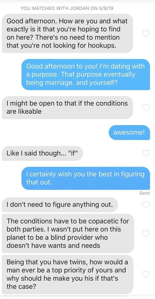 Εβραϊκό online dating