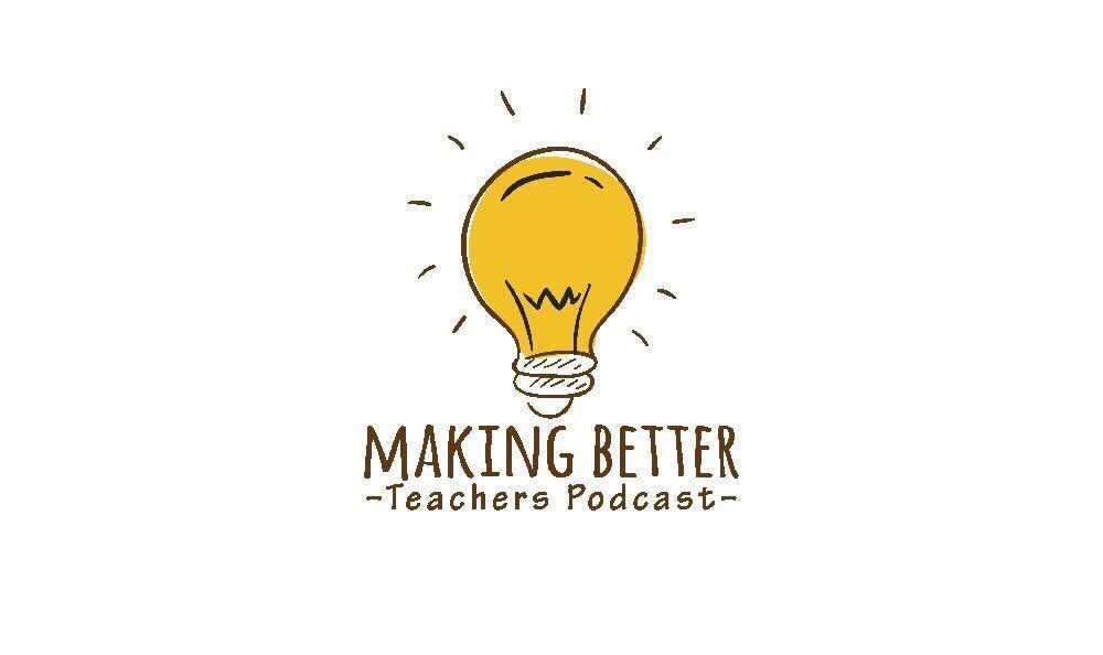 #HappyFriday The 'Making Better teachers podcast' from @MadForMaple is on our weekend listening list - who's on yours? #PYPvoices. Check out this episode: http://bit.ly/2VOnpcR@hktans discusses student centred learning and the #innovativeteaching approach at #ishcmcib