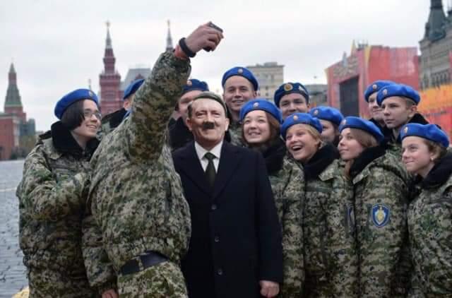 Международный трибунал завершил слушания по делу украинских моряков. Вердикт будет объявлен 25 мая - Цензор.НЕТ 9488