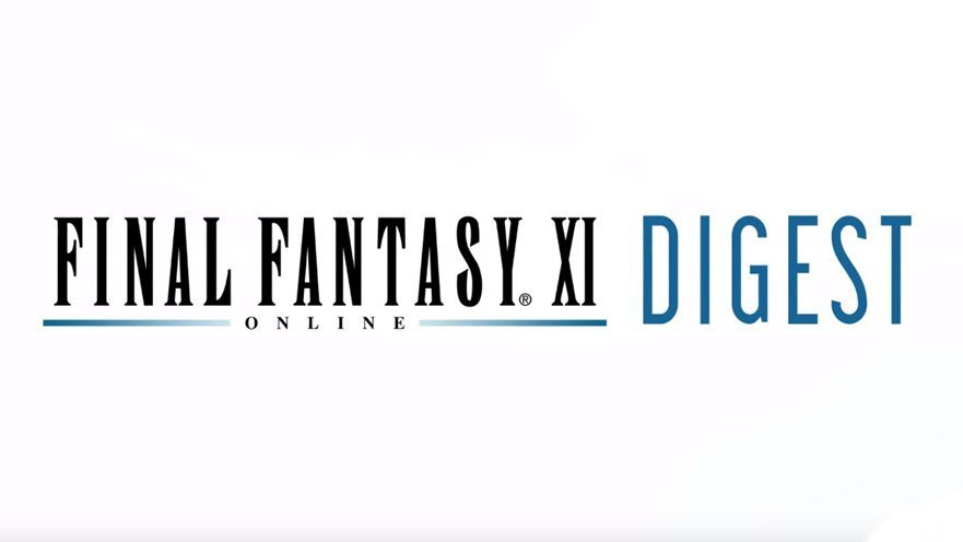 #FFXI Announces Return Home to Vanadiel Campaign and New Video Series alongside its May version update gamerescape.com/2019/05/10/fin…