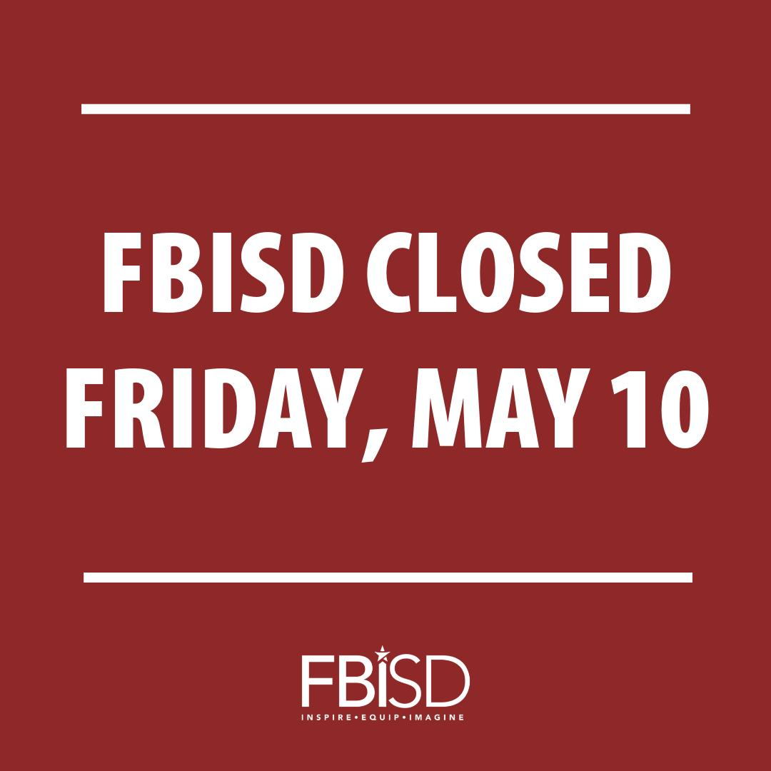 Fort Bend ISD Science (@FBISDscience) | Twitter