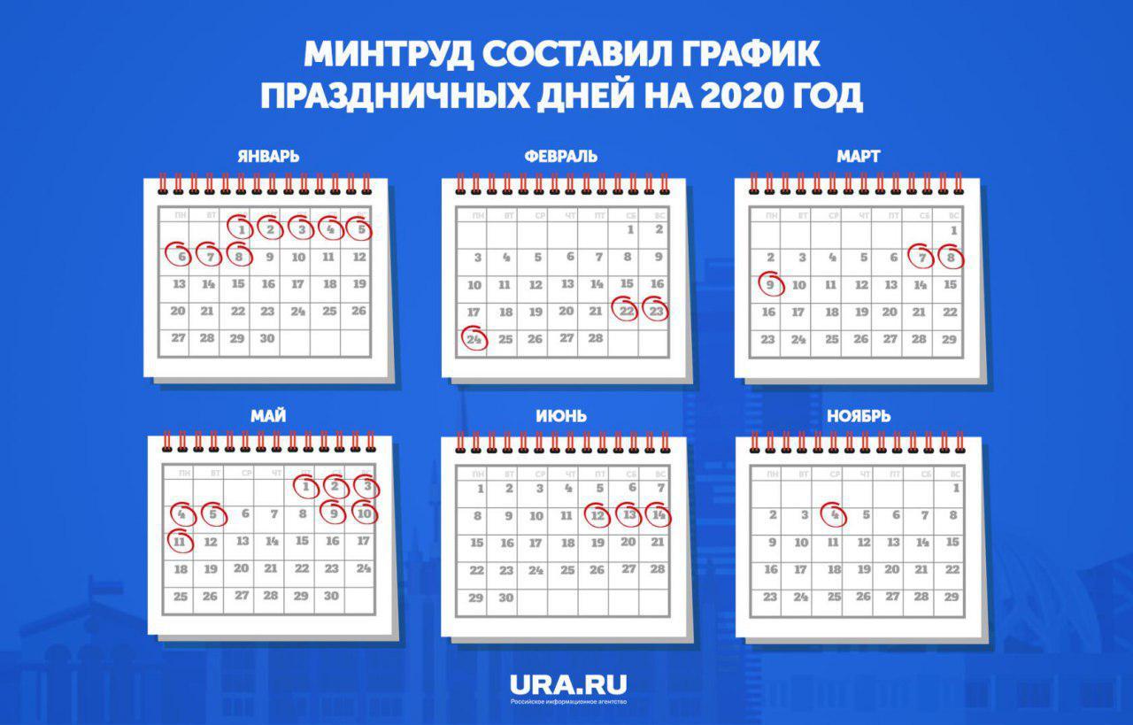 Открытки в день рождения официальные выходные календарь, есть картинки