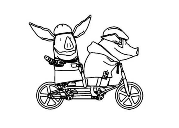 Saas For Smb Cycleguydotcom