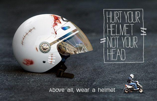 Helmint eltávolítása gyakorisággal, Milyen gyakori a helmint