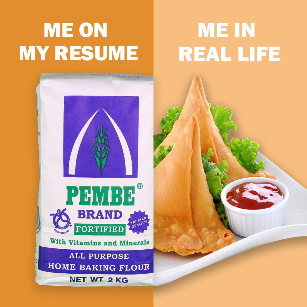 Pembe Flour Mills (@PembeFlour) | Twitter