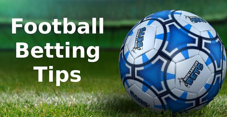 Bettingexpert soccer balls billericay football club betting on sports
