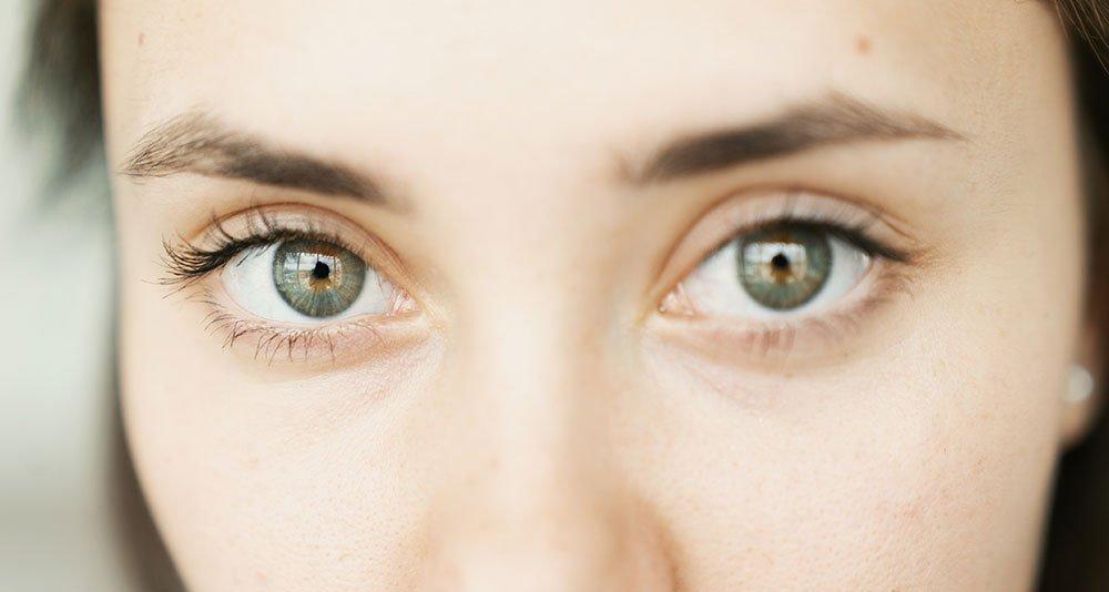 7aa70e228e Τράχωμα - Η οφθαλμική νόσος των   περιθωριοποιημένων περιοχών  .  μάτια