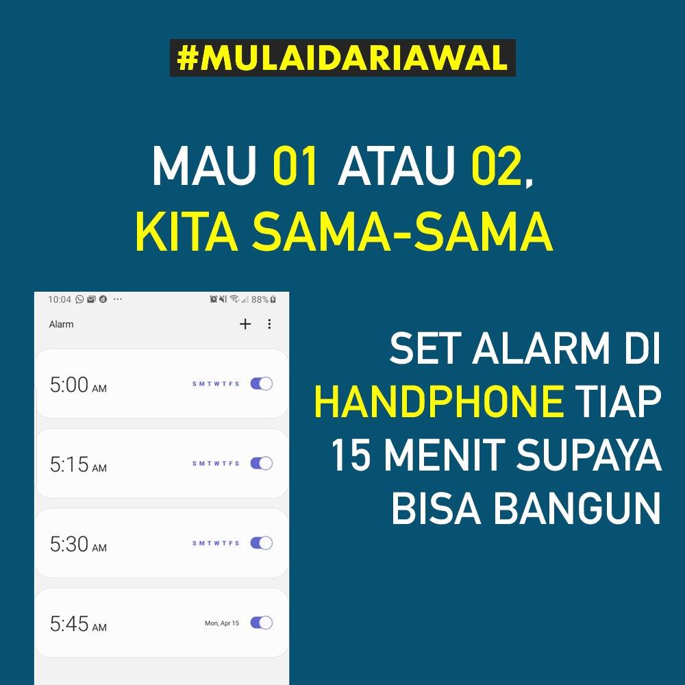 set alarm for 9 15