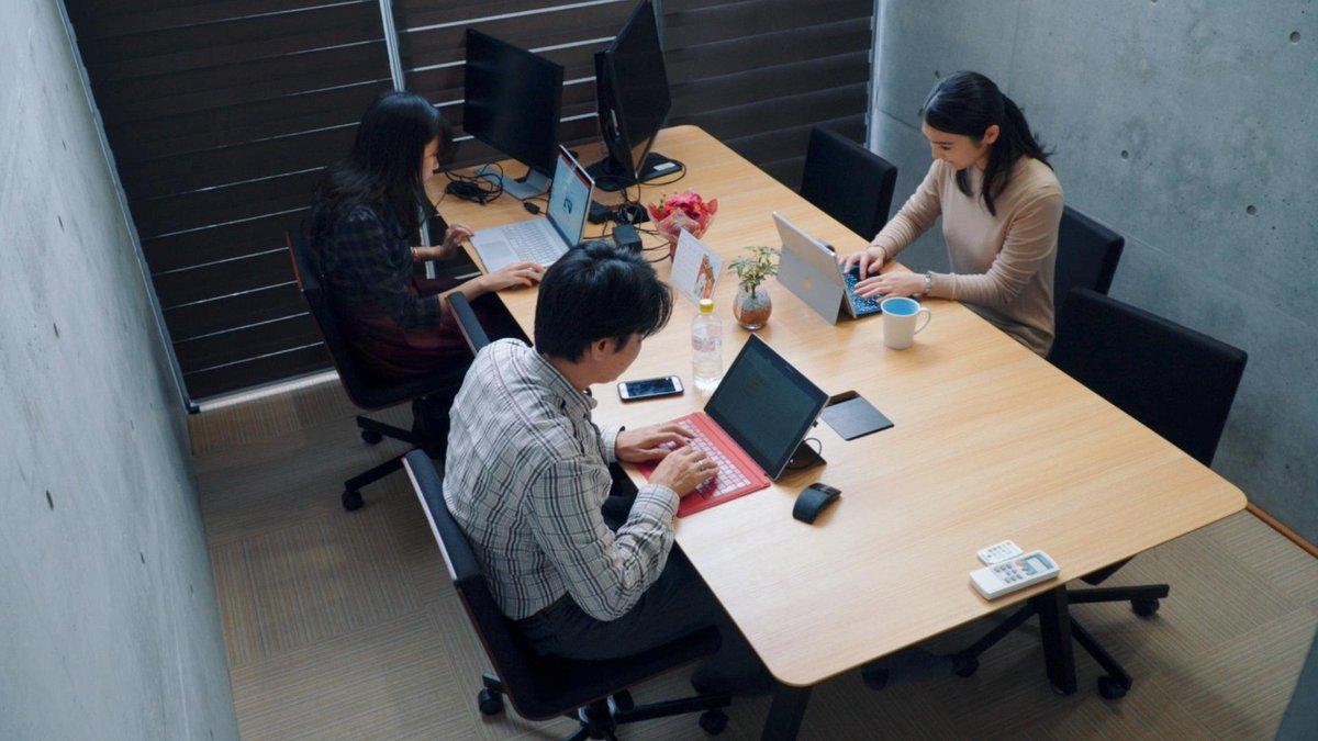 【#IT が示す「新しい働き方」のエビデンス】若者の無業者を対象にした「IT の活用による若者就労支援プロジェクト(若者 UP プロジェクト)」を通じて、インターンからテレワークを活用し、1 年のブランクを経て IT 企業への就職を実らせた新井さんの事例をご紹介。