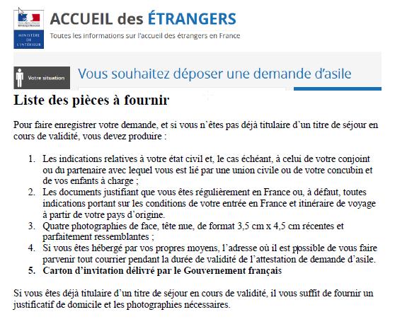 Serge Slama On Twitter La Fake News De At Nathalieloiseau En