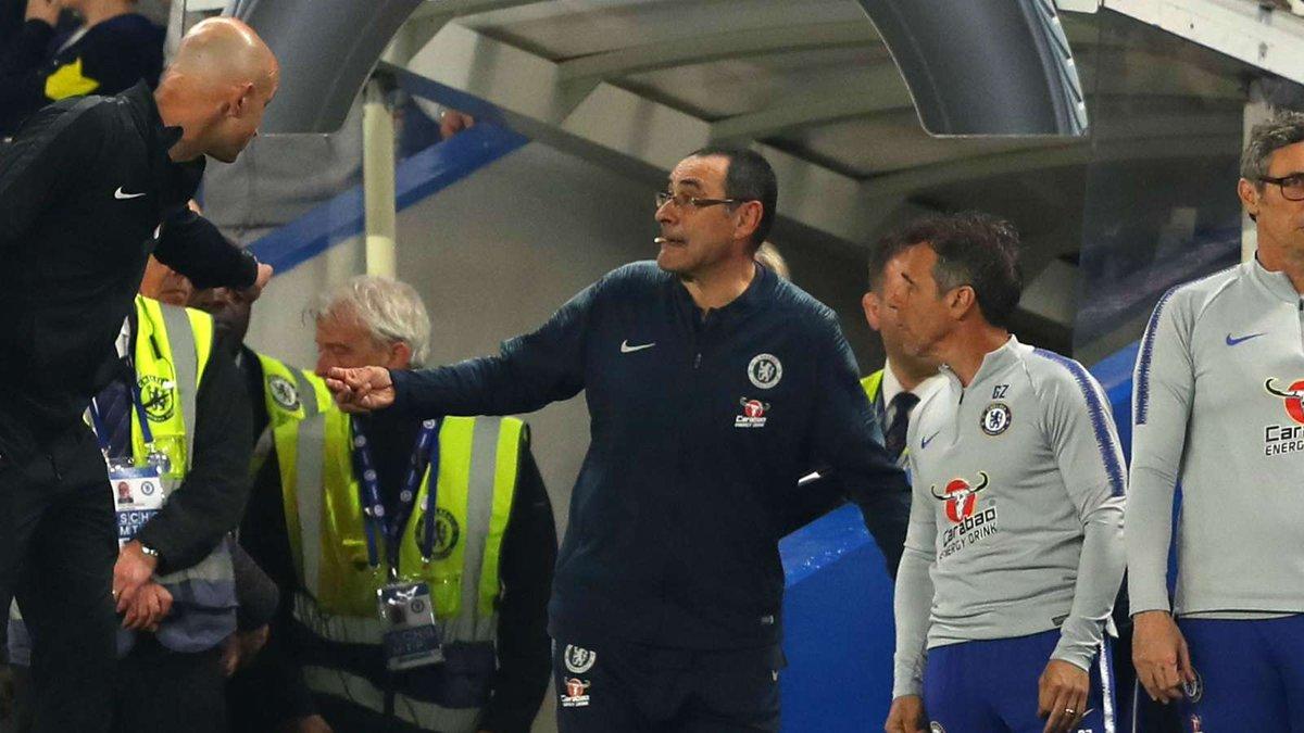 footballruckus's photo on Champions League