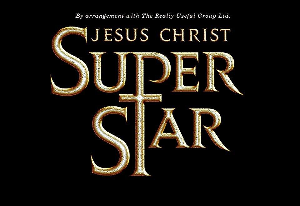 \放送決定/ 『ジーザス・クライスト=スーパースター in コンサート』ナビ番組をお届けラミン・カリ