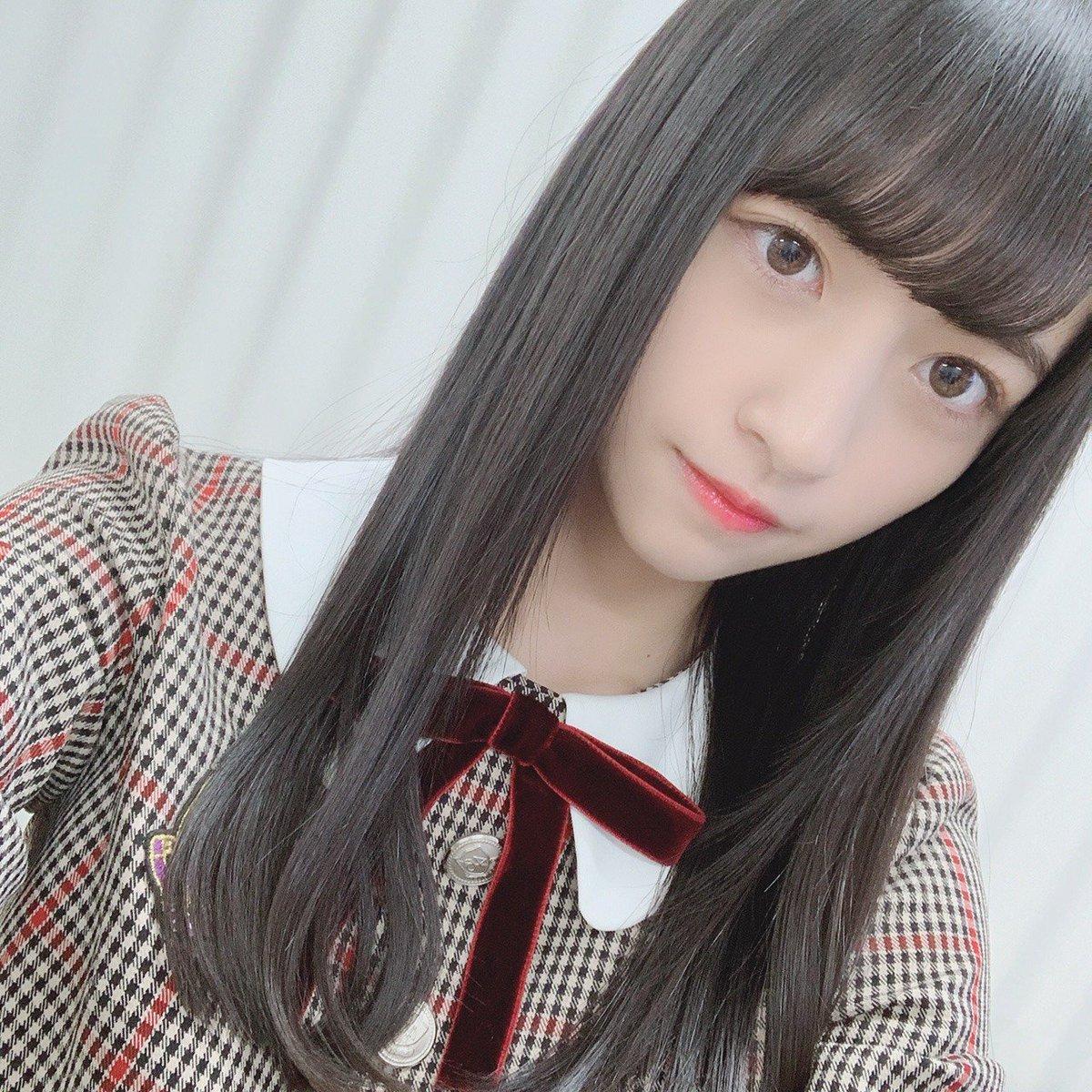 【ブログ更新 4期生】 初めまして!金川紗耶 dlvr.it/R4QhNf