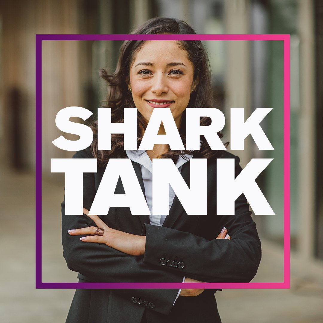 f52dd6b0503a8 Check out the competition and register  http   www.essex.ac.uk events 2019 05 24 mba-india-shark-tank  …  TheEssexMBA  MBA  MBAIndia  SharkTankIndia ...