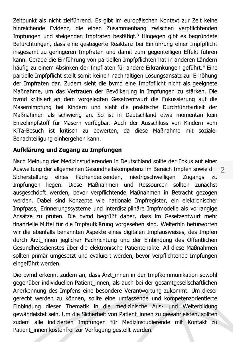 Autositz Regenschutz Kompatibel Mit Jane Auf Der Ganzen Welt Verteilt Werden Auto-kindersitze & Zubehör Auto-kindersitze