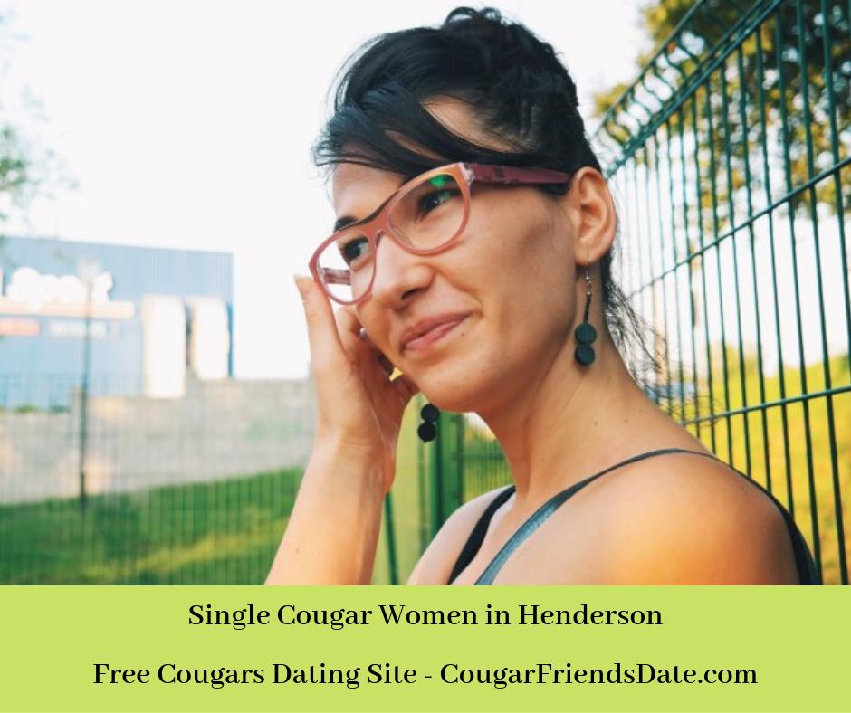 cougar dating app delete account