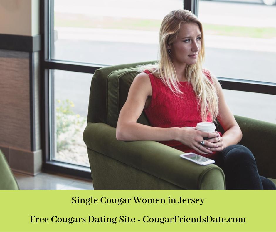 Online dating effects on relationships