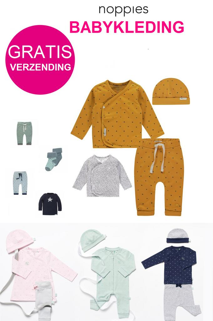 Babykleding Geen Verzendkosten.Ikenik Shop Ikenikshop Twitter