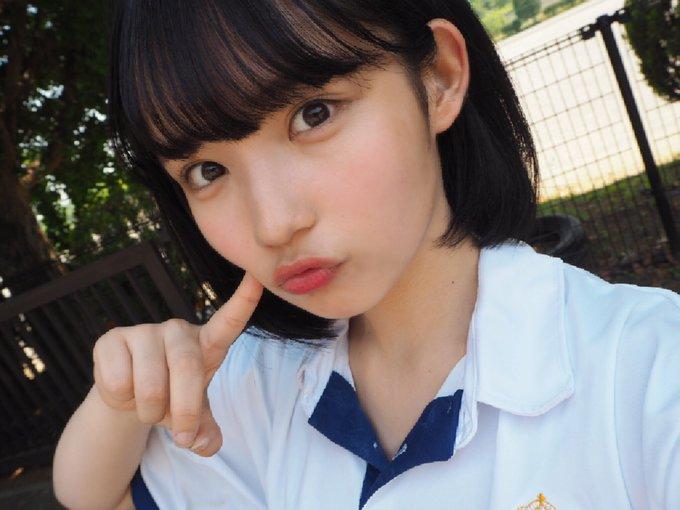 矢作萌夏のTwitter画像43