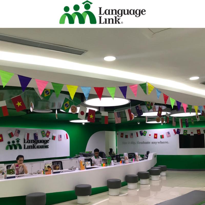 LanguageLink1 photo