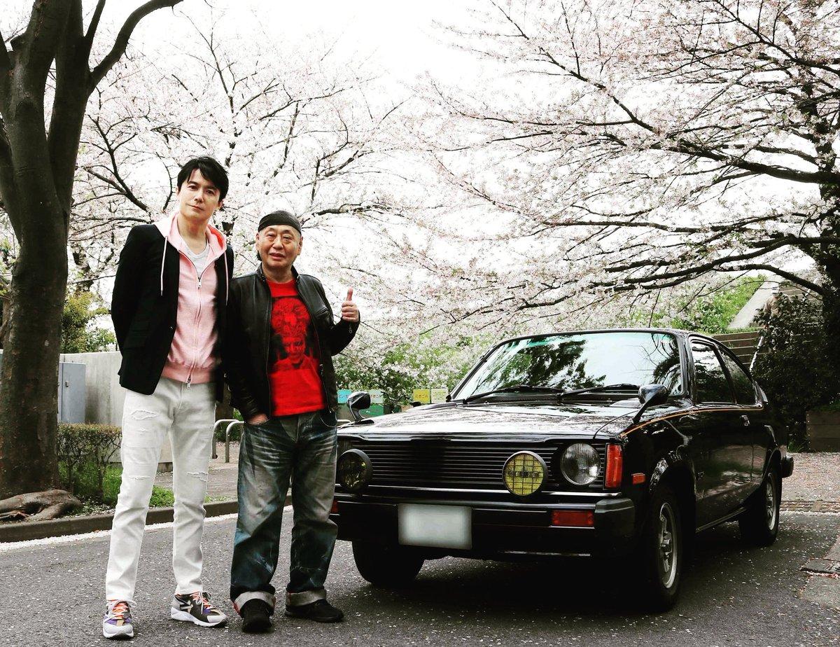 BROS.(福山雅治公式ファンクラブ)'s photo on #ぴったんこカンカン