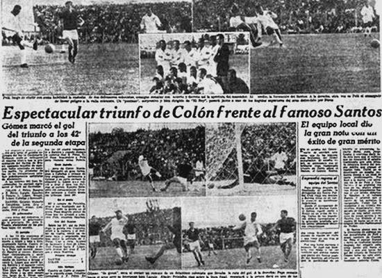 CuyoNoticias Deporte's photo on Peñarol