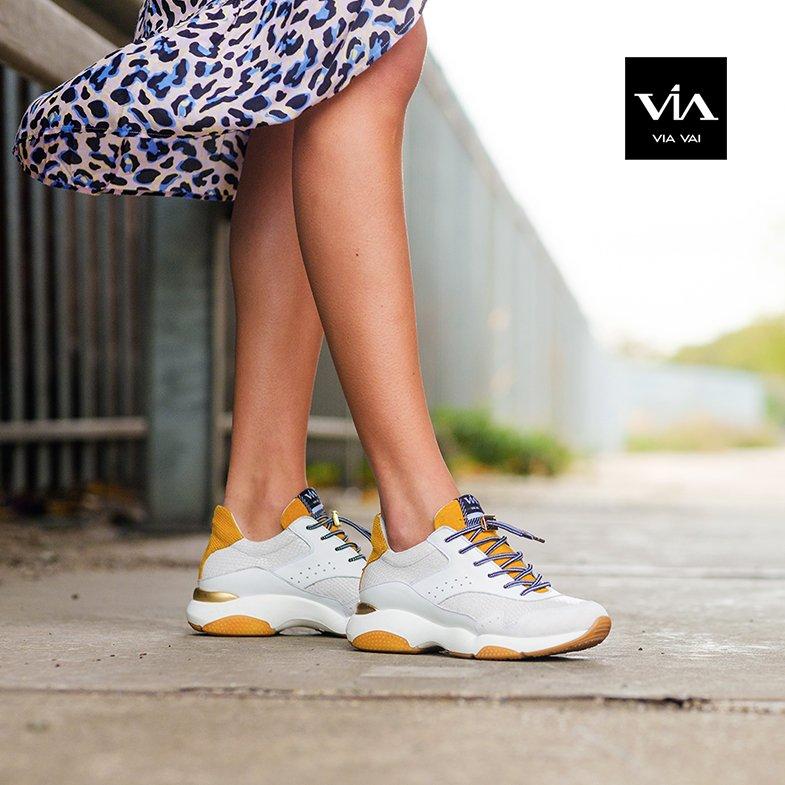 quality design 275da a4692 ...  schoenen  shoes  sneakerspic.twitter.com PAqlGp98vb