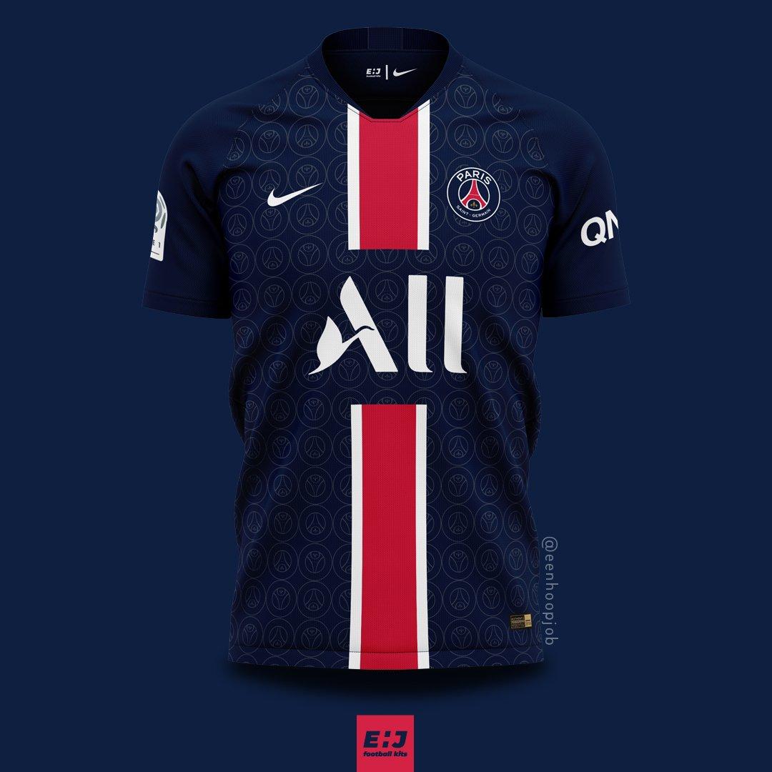 8676d002c Thoughts about these designs   psg  paris  parissaintgermain  allezparis   neymar  cavani  mbappe  nike  nikesoccer  PSG insidepic.twitter .com EDgjs5QFKb