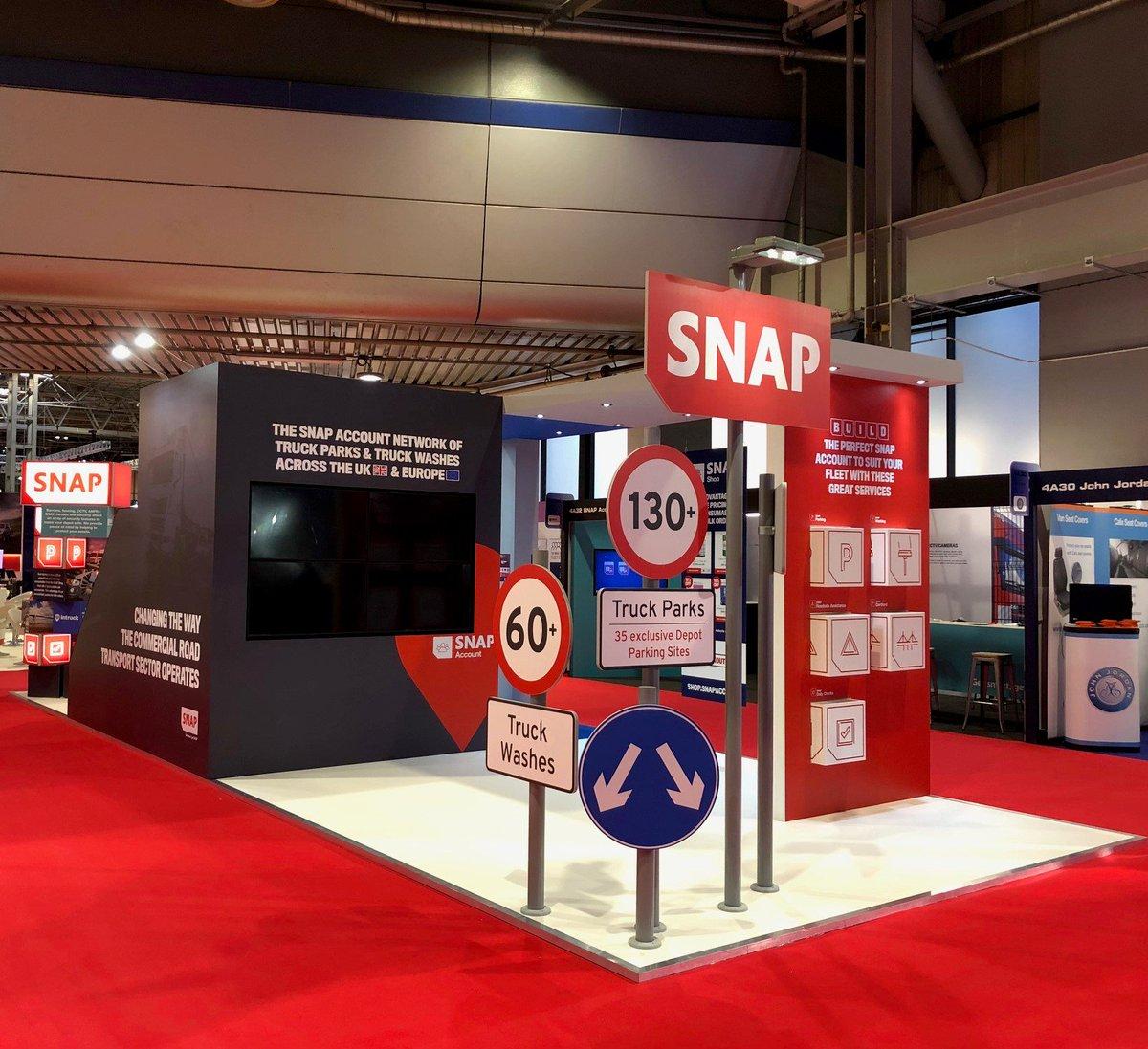 Exhibition Stand Builders Northampton : Aspect exhibitions @aspectexhib twitter