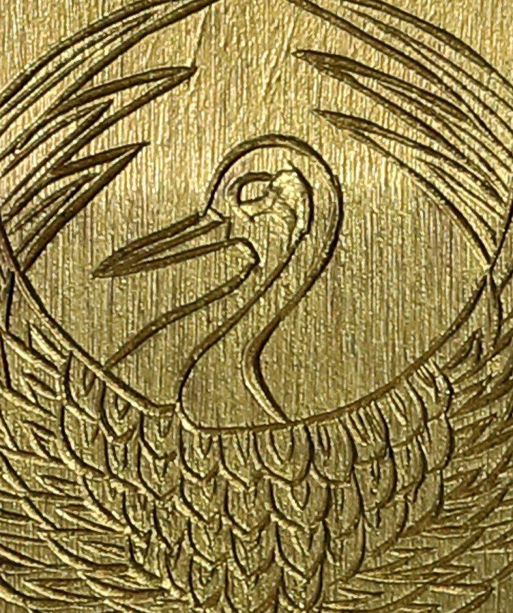 藤森神社さんの投稿画像