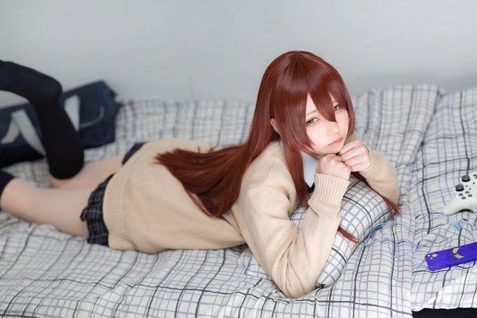 コスプレイヤー紗乃のTwitter画像76