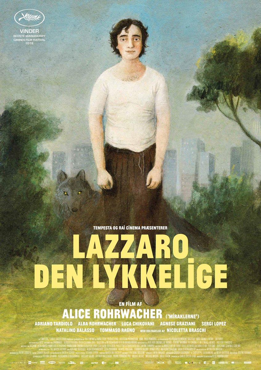 falkoneren kino sommerland sjælland adresse