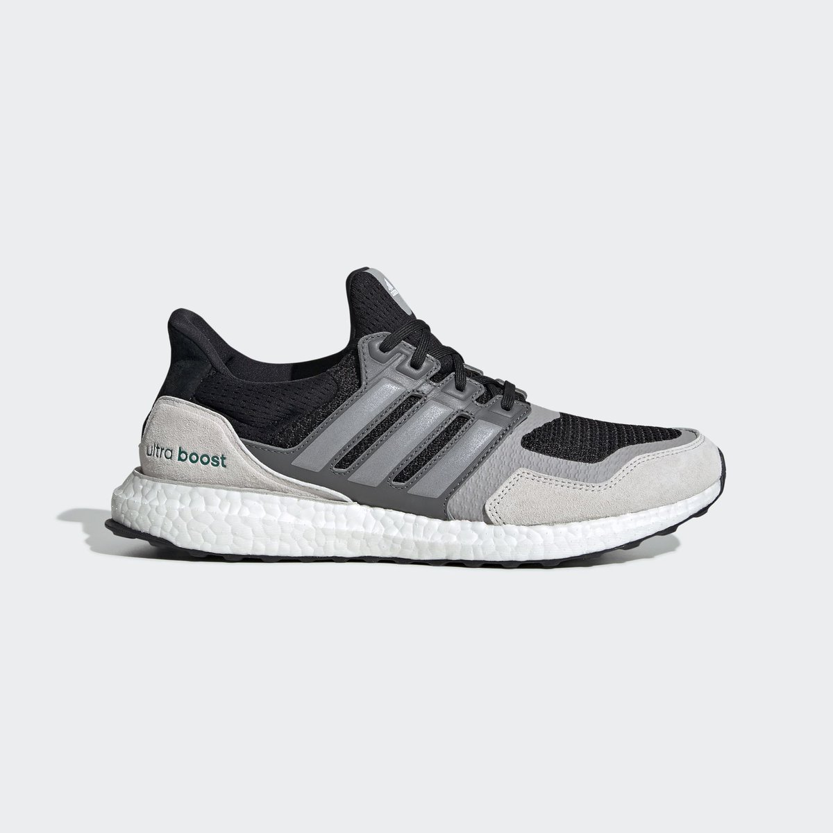 07f84fe96ffab Available early on  jdsportsus. adidas Ultra Boost Suede   Leather. —   http   bit.ly 2VsdCJQ  adpic.twitter.com lfhtZKD6NR