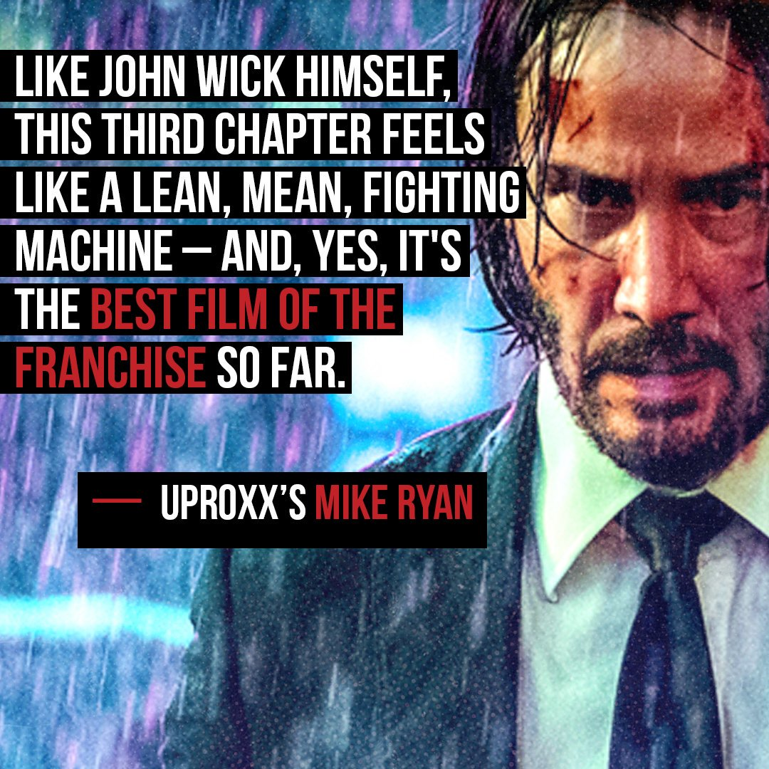 john wick 2 full movie hd with english subtitles