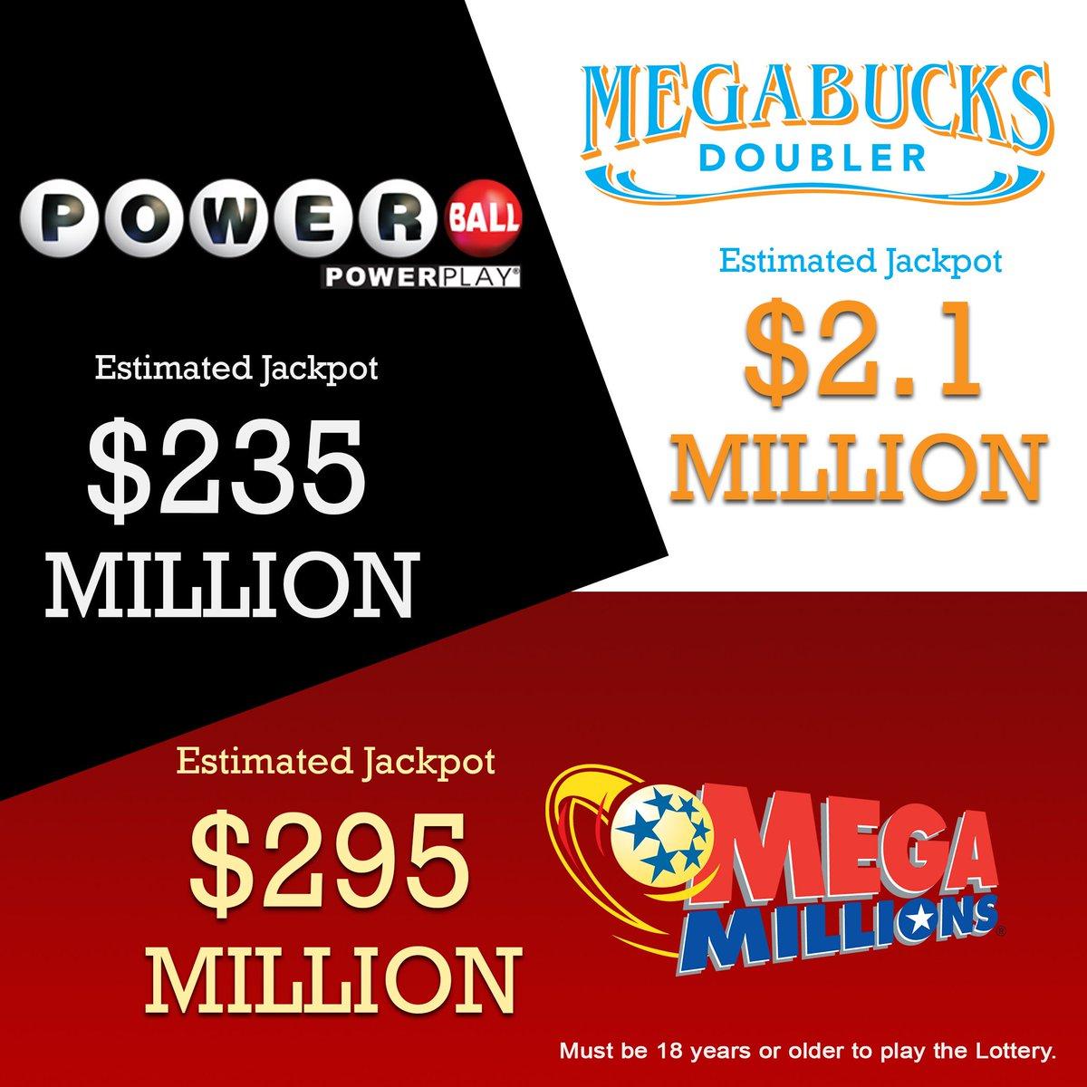 mega millions promotion winning serial numbers november 2017