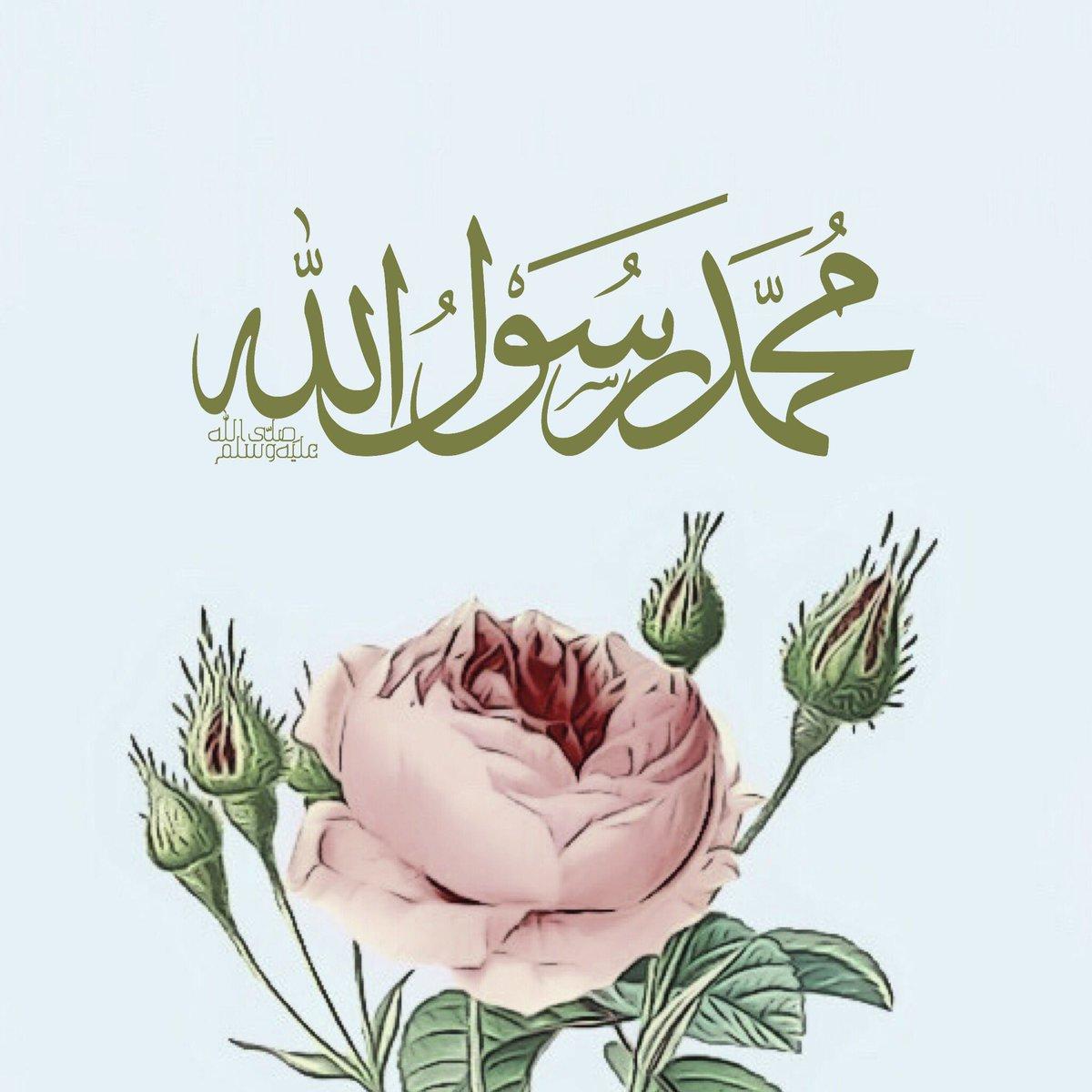 سجلوا حضوركم بالصلاة على محمد وآل محمد - صفحة 17 D6NABQ-WsAU1V5x