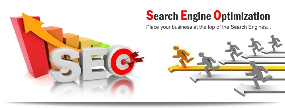 Best SEO Services In Phoenix kasperinfotech.com/seo-services-p… SEO Services phoenix is a proven team of SEO professionals, internet marketers, developers and designers. #bestseoservicesinphoenix #bestseoservice #seoservices #Usaseoservic #ImproveSomeoneesDayBy #IDontCare #HappyMothersDay