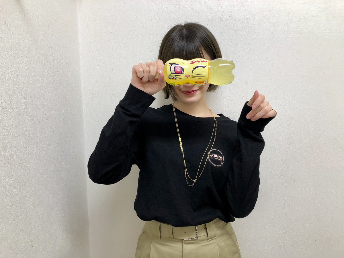 乃木坂46's photo on #沈黙の金曜日