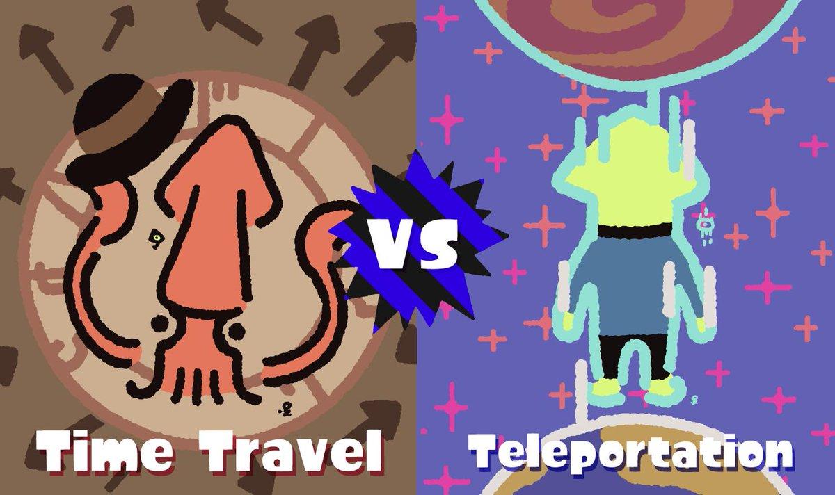 Nintendo Versus on Twitter: