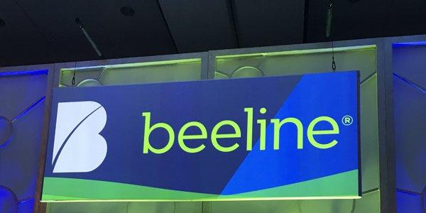 BeelineVMS photo